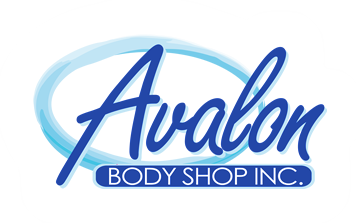 Avalon Body Shop, Inc.
