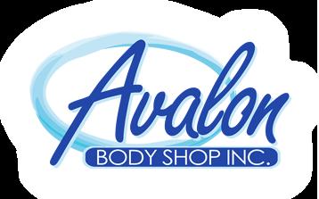 Avalon Body Shop, Inc.